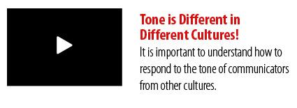 video-thumbs-tone