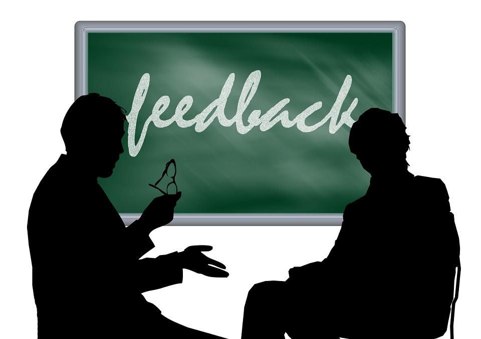 feedback-796135_960_720